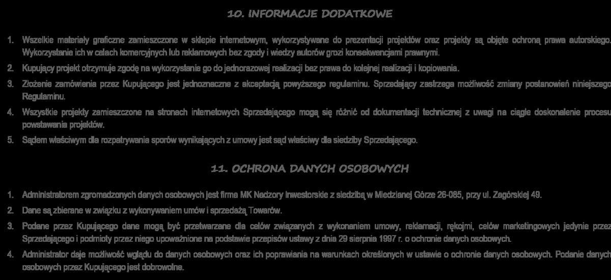 REGULAMIN-str 4