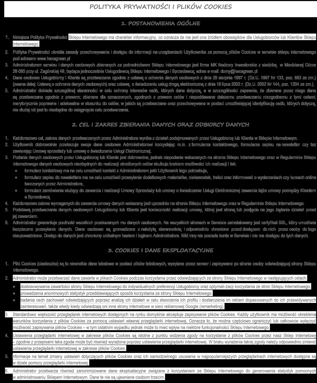 REGULAMIN-_hexagreen-_082018_clean-4-6