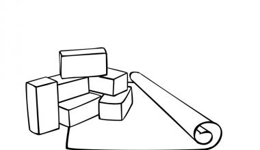 nadzor-budowy_sktch-simple