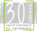steeeeeemp-energii-30-kWh
