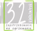 steeeeeemp-energii-32-kWh