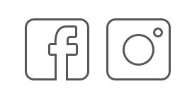 social-media-ikonki