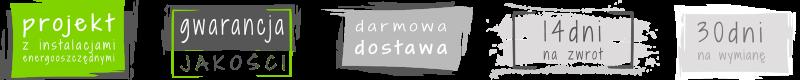 all-stepms-gwarancji-jakosci-dostaw-all-all-1600-copy-2