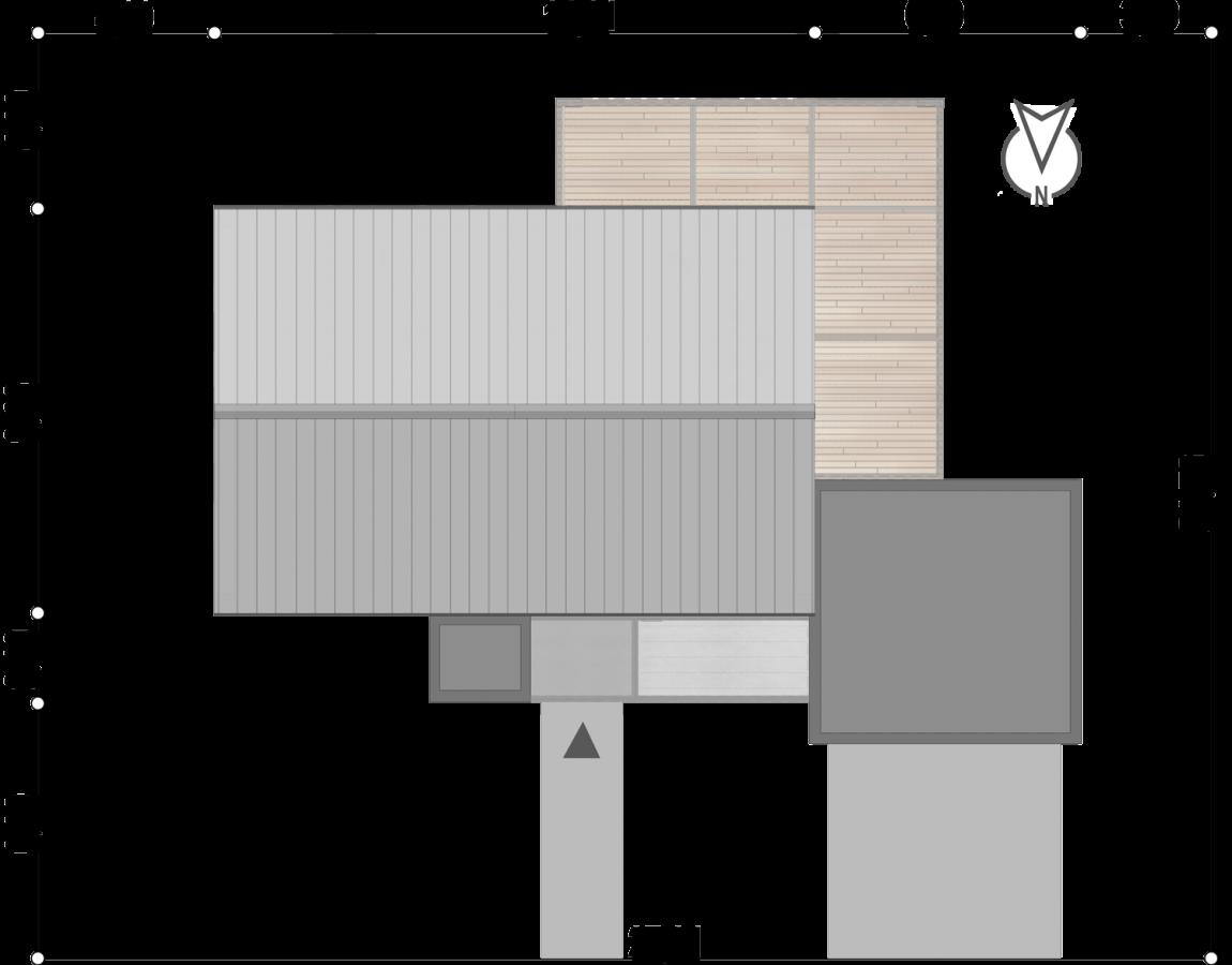 HG_04-działka-new