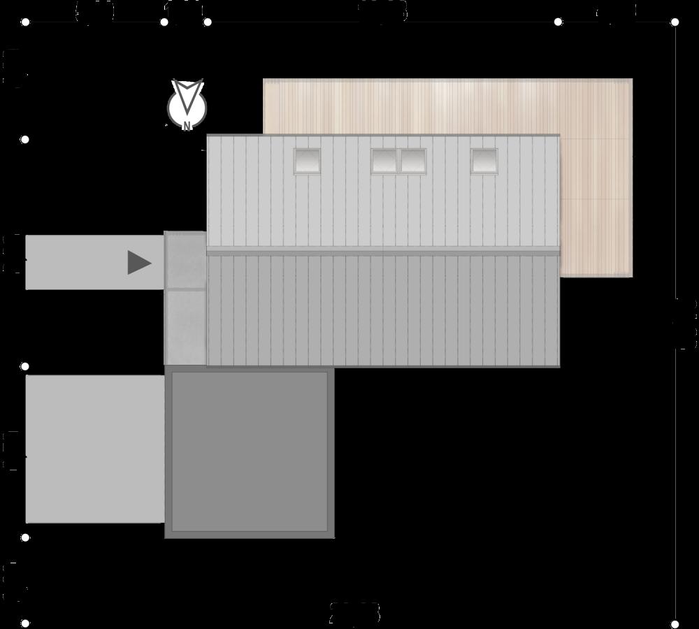 HG_06-dzialka-passive