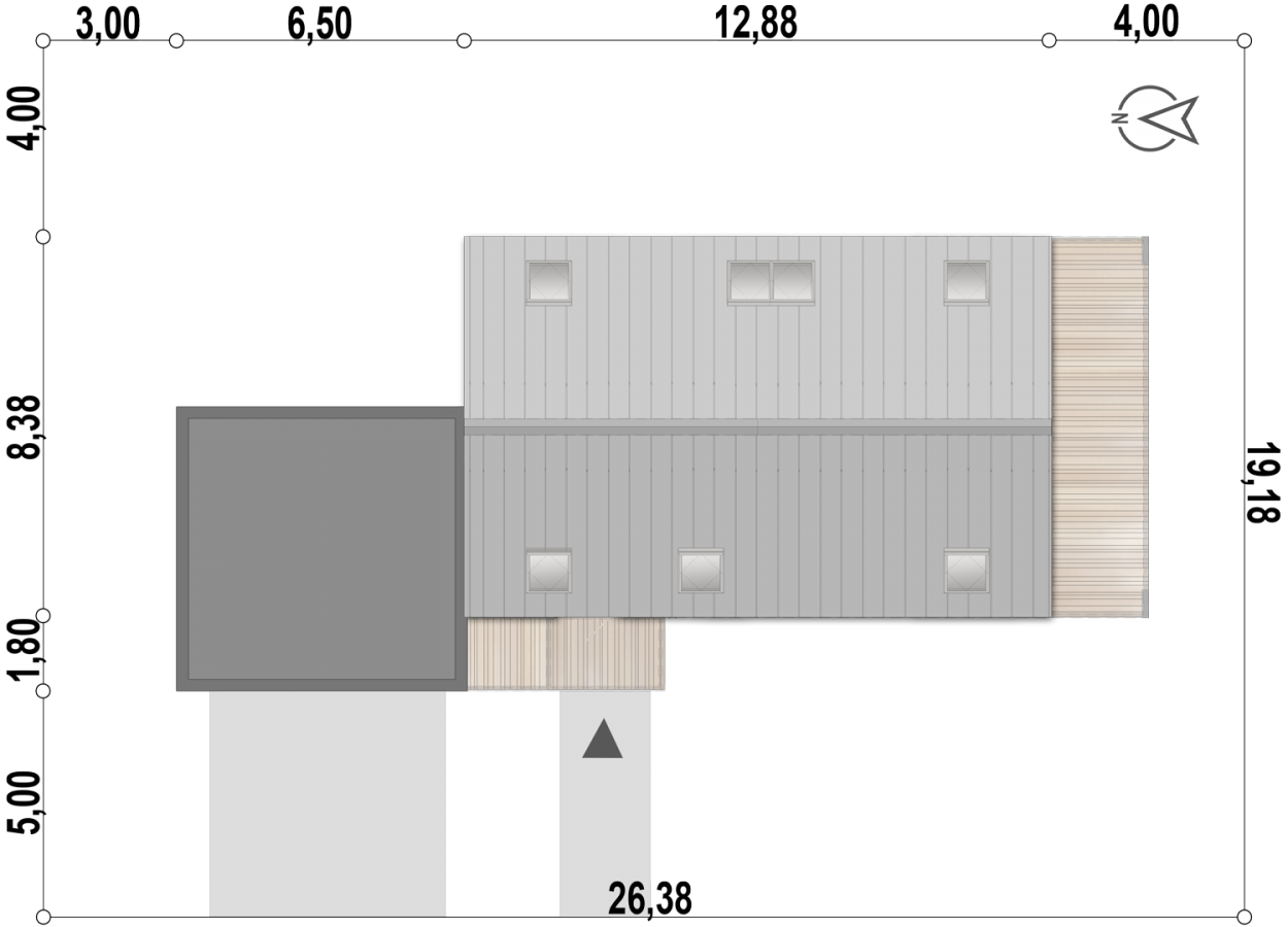 HG_07-działka-passisve