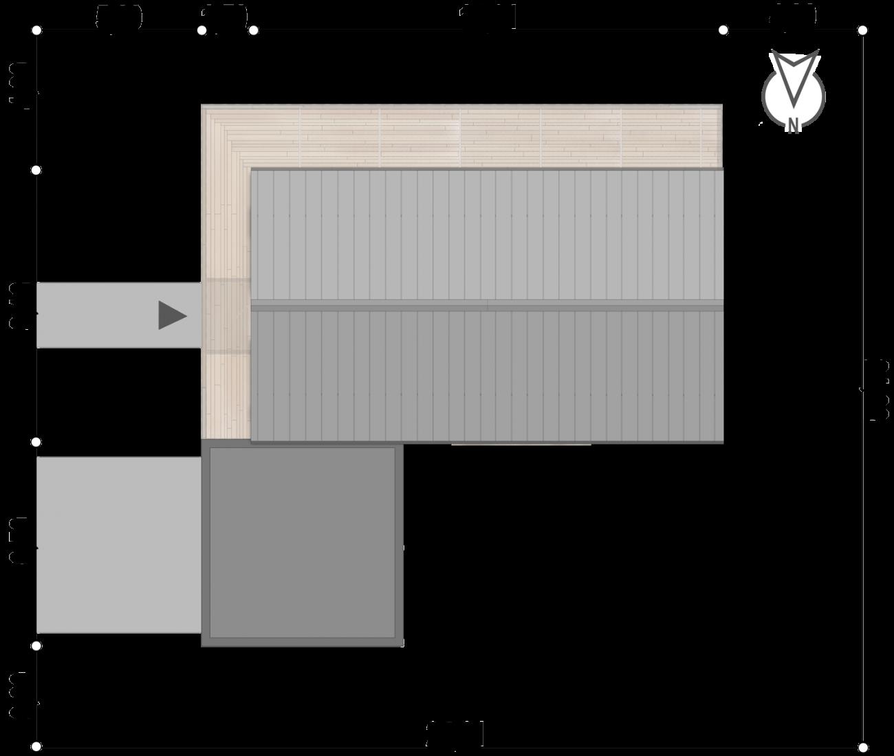 HG_09-działka-new