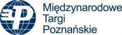 mtp_logo_boczne