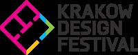 Krakow Design Festival