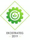 EkoStrateg 2019