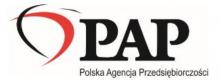 Polska Agencja Przedsiębiorczości PAP