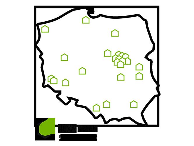 Domy-Hexa-Green-w-Polsce